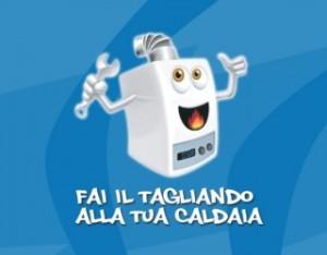 caldaia-600x450
