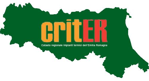 Criter Catasto